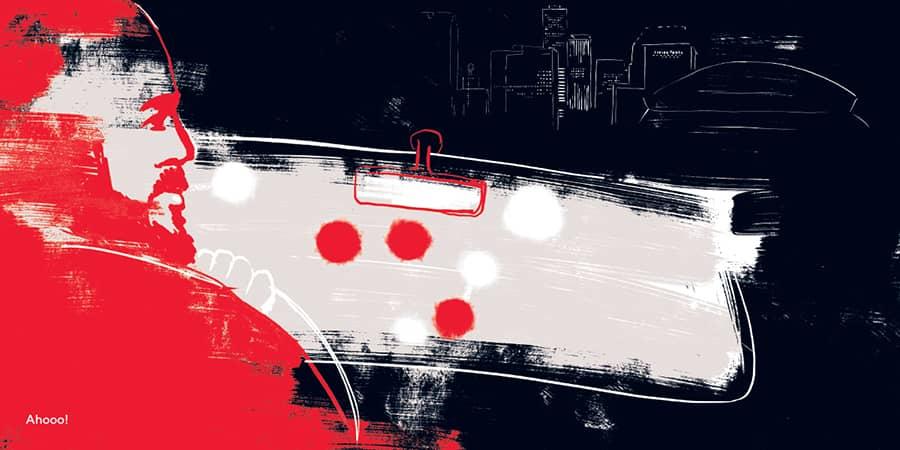 RED | Nola