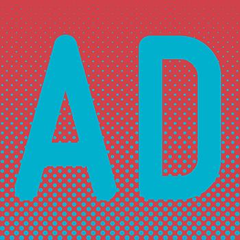 ADHD gids