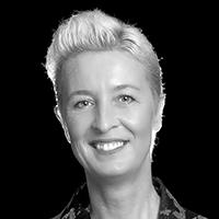 Yvonne van Galen